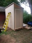 shed almost done 3
