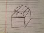 tiny sketch